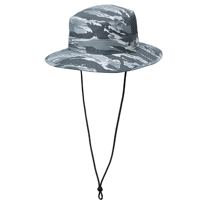 LIBERAIDERS LR MESH JUNGLE HAT 75903
